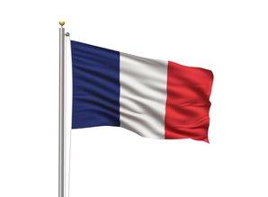 Franse SARL - bedrijf oprichten Frankrijk