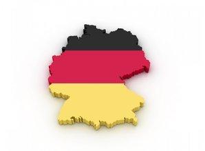 Deutsch Limited vollständige Bildung