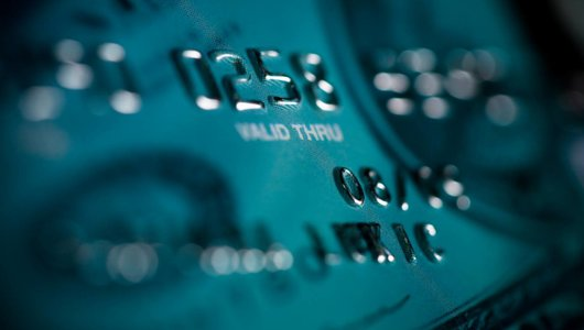 Bankkonto in England für eine englische Ltd (nur i.c.m. die Grundung einer Ltd)