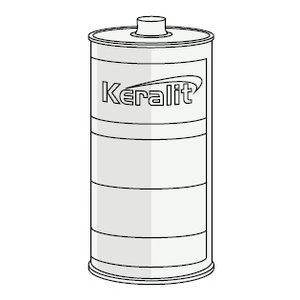 Keralit® Reiniger 1000 ml (per stuk)
