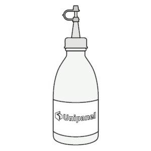 Unipanel® Sealer 250 ml