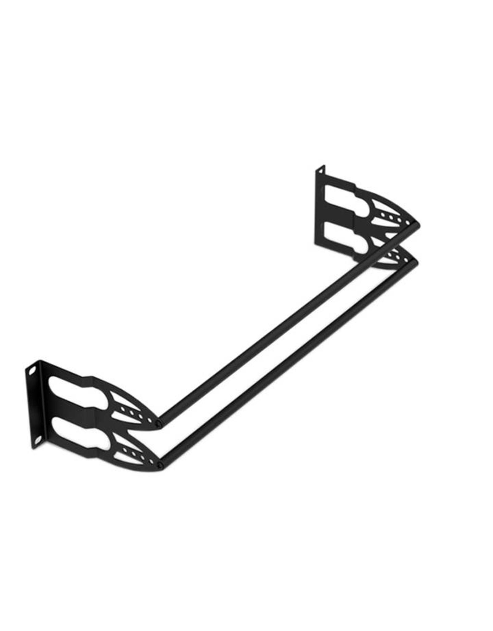 Penn Elcom Penn Elcom kabel tie bar kit, 2 HE
