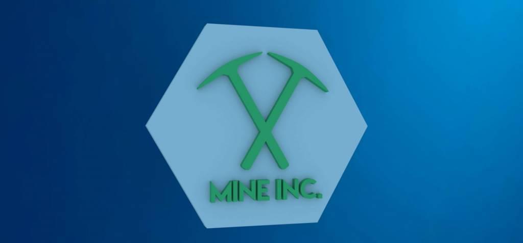Dit is Mine Inc.