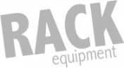 Rack Equipment - Rackmaterialen | 19 inch rackmaterialen, blindplaten, serverkasten, frontplaten, patchkasten, ventilatie