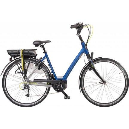 Elektrische fiets? Aanbiedingen tot wel 40% [Verzending=GRATIS]