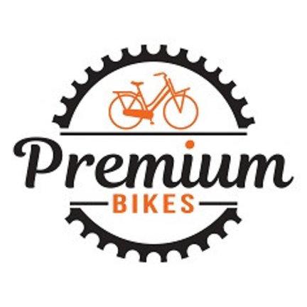 Op zoek naar een betaalbare goedkope fiets?