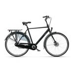 Batavus Wayz | Bij Premiumbikes met extra veel voordeel!