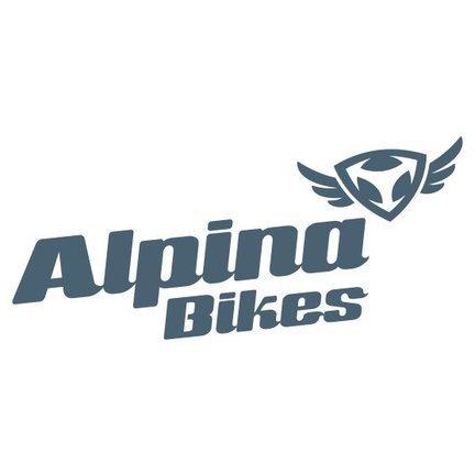 Alpina meisjesfiets - Bekijk ons ruime assortiment!