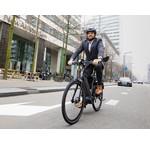 Zakelijk fiets leasen