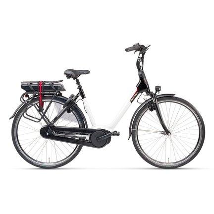 Sparta a-Shine M7b kopen? Betrouwbare e-bike met een strak design.
