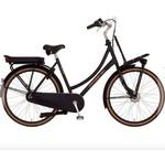 Cortina E-Bikes