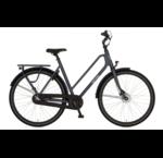 Cortina Sportieve Bikes