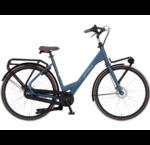 Cortina Family Bikes