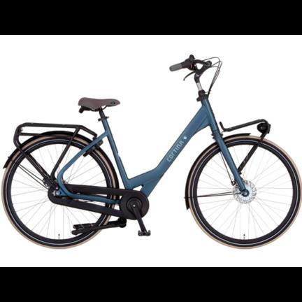 Trendy Cortina Family Bikes koop je bij Premiumbikes!
