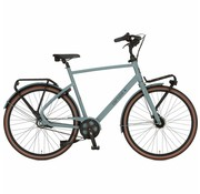 Cortina  Common Herenfiets 28 Inch Stormy Sea 7V