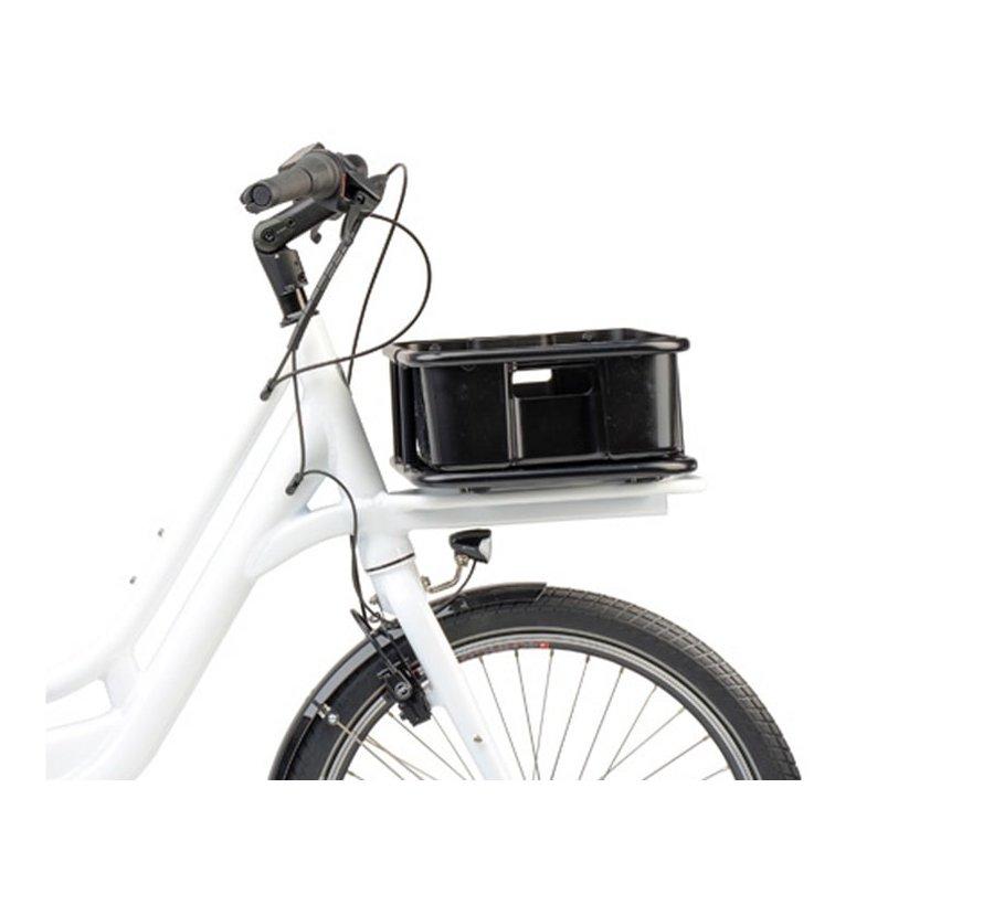 Cargo Delivery - Elektrische bezorgfiets 7 Speed