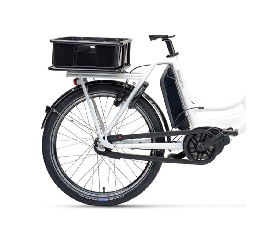 Cargo Delivery elektrische bezorgfiets 7V