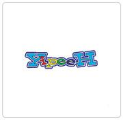 Yipeeh