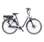 Sparta elektrische fietsen