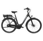Brinckers elektrische fietsen