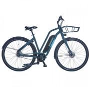 Cortina  e-Socio elektrische fiets 7V Blauw