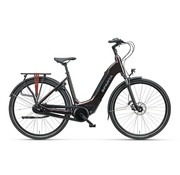 Sparta  c-Grid Energy M7Tb elektrische fiets 7V Donkerbruin