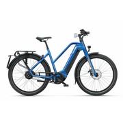 Sparta  d-Burst METb Speed  pedelec Smart Blauw