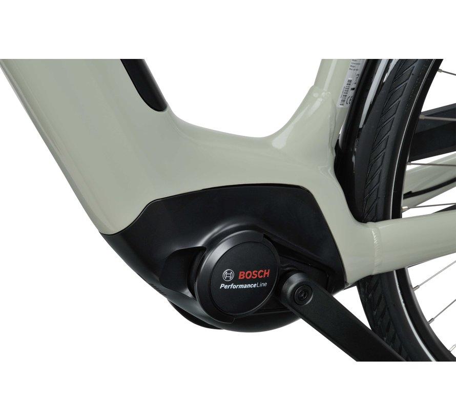 Velder elektrische fiets 5V Groen- Power Plus