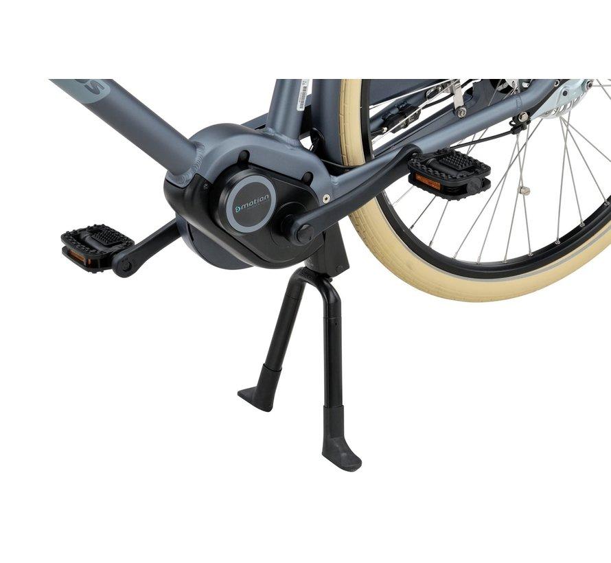 PACKD elektrische fiets Plus 7V Jeansblauw