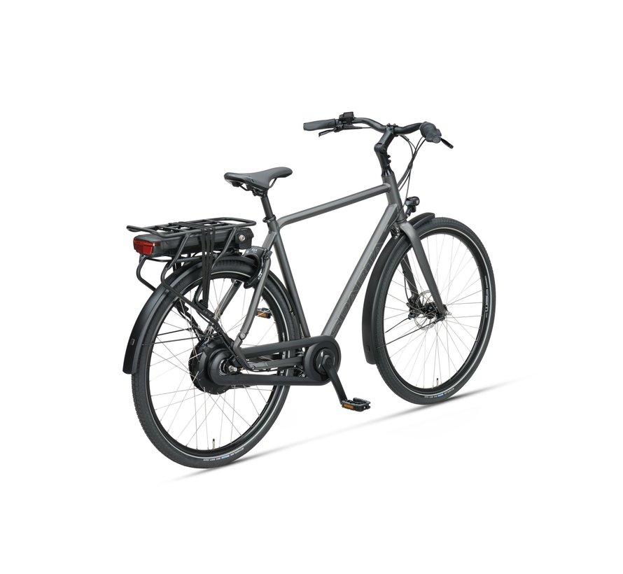 c-Ready R5e elektrische fiets 5V Clay Matt