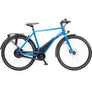 Sparta  R5Te Smart elektrische fiets 5V Blauw