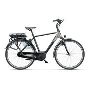 Sparta  a-Shine M7b elektrische fiets 7V Black Tornado