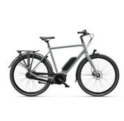 Batavus  Dinsdag elektrische fiets 7V Tactical green