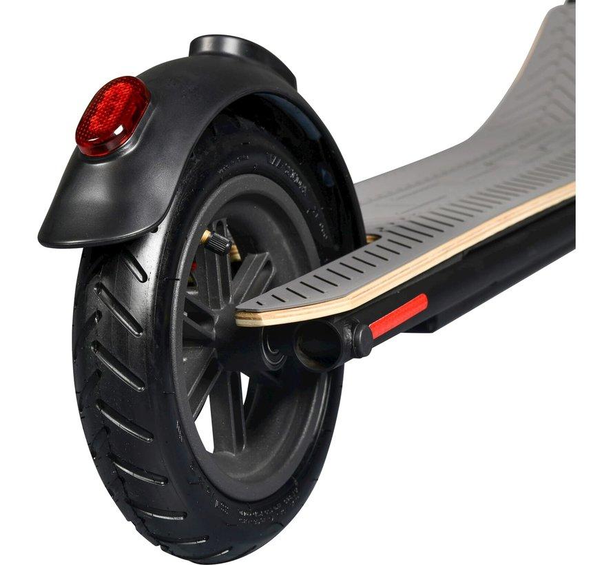Ekick 9Pro elektrische step Zwart
