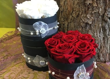 Rosenboxen