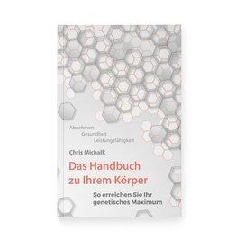 edubily Das Handbuch (digitaler Download)