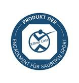 edubily Kollagen-Hydrolysat – *ab März wieder erhältlich*