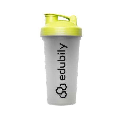 edubily Shaker mit Logo