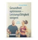 edubily Taschenbuch: Gesundheit verstehen – Leistungsfähigkeit steigern
