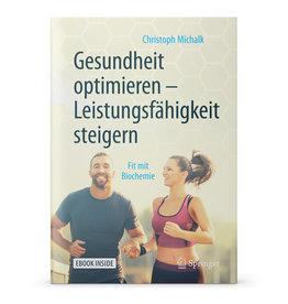 edubily Taschenbuch: GoLs