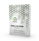 edubily edu_guide: Training von Chris Michalk jetzt bestellen