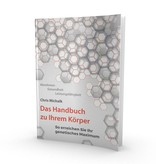 edubily Ebook: Das Handbuch (digitaler Download)