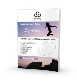 edubily Ebook: edu_guide – Energie