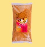 Faja Lobi Singh® Masala 1 kg