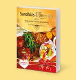Faja Lobi Sandhia's Recepten Deel 5