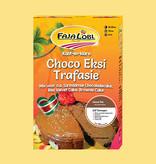 Faja Lobi Choco Eksi Trafasie 450 gr