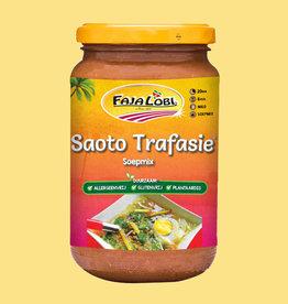 Faja Lobi Saoto Trafasie 360 ml