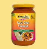 Faja Lobi Roti Desi Masala 360 ml