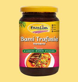 Faja Lobi Bami Trafasie 360 ml