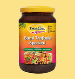 Faja Lobi Bami Trafasie Speciaal 360 ml